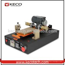 Máquina automática de la separación del LCD de la succión
