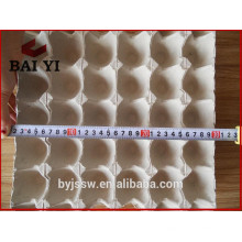Cheap Paper Egg Carton For 30 Eggs