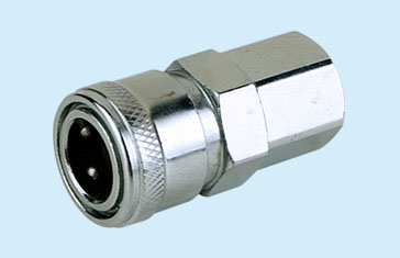 Quick Coupler Socket 20SF