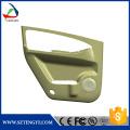 High tolerance&precious design plastic vacuum form plastic auto parts