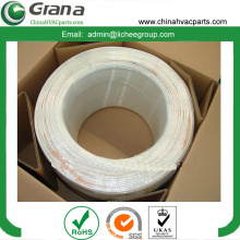 1060 aluminum coil pipe for evaporator