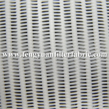 Polyester Spiral Cloth