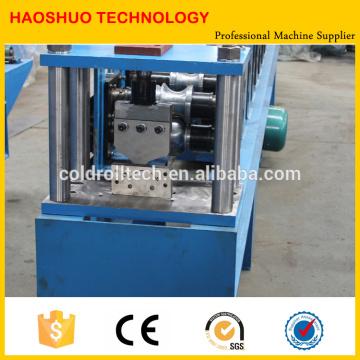 Rolo da porta do obturador do rolo que forma a máquina