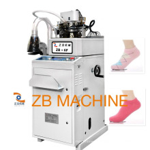 machine à tricoter automatique