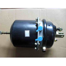 Hot sale air spring brake chamber for bus