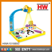 Best Choice Drawing product projection toy