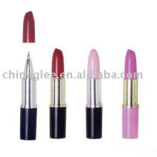 stylo rouge à lèvres