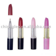 lipstick pen