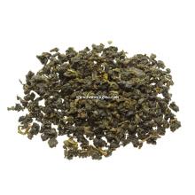 Imperial Organic Taiwan Jinxuan Oolong tea