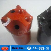 Broca de rocha profissional feita na China
