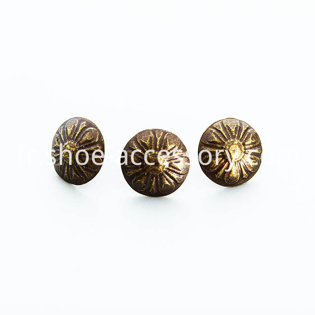 Decorative Sofa Nail Tack