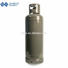 Cilindro de gás GLP comprimido de 20 kg de baixa pressão de boa qualidade