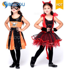 Party Costumes Fancy Dress Sexy Lingerie Adult Kids Halloween Costume
