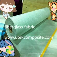 50 pulgadas dBm 1708 Tela de fibra de vidrio biaxial