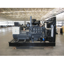 60kva Deutz Engine Welding Diesel Generator Sets