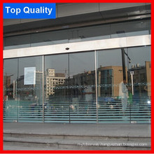 CN G150 Automatic Sliding Door with Germany and competitive price