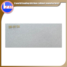 2mm PVC Acrylic Sheet (customized)