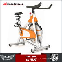 Высокое качество мода модель магнитный Спиннинг велосипед для продажи
