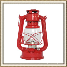 Camping Stansport Hurricane Lantern (CL2A-LC235)
