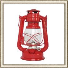 Lanterna de campismo furacão Stansport (CL2A-LC235)