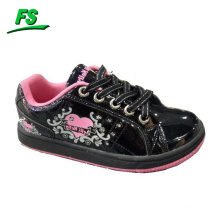fashion low cut casual shoes for children