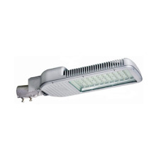 ES-120W New Version High Power Solar LED Street Light