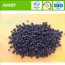 Di-Ammonium Phosphate DAP Compound Fertilizer