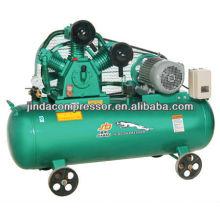 compressor de ar de serviço pesado