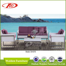 PE Rattan Outdoor Furniture Dh-870
