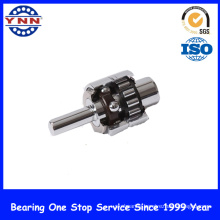 Using Track Transport Track Roller Bearings (RM 1 ZZ)