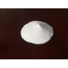 powder instant sodium silicate