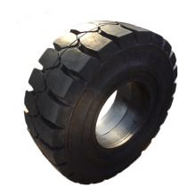 Запчасти для вилочных погрузчиков большая сплошная шина для вилочного погрузчика 32x12.1-15