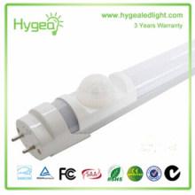 Самая лучшая цена !!! smd2835 светильник пробки водить, свет пробки t5 24w 1500mm водить, CE RoHS AC85-265V светильник пробки водить