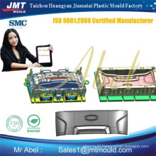 high quality smc frontal grill mould