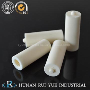 Стабилизацию керамические части Y2o3 циркония керамическая труба