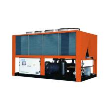 Air Source Heat Pump Hot Water Unit