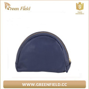 Fashion handbag ladies wallet purse