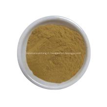 poudre d'extrait de fruit de passiflore pourpre