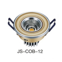 Dihe Vente chaude! Downlight à LED COB