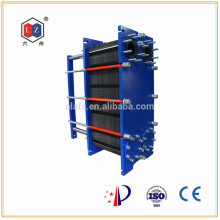 China Stainless Steel Water Heater, Hydraulic Oil Cooler Sondex S22 Related