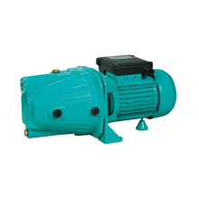 High Quality! ! Electric Jet Water Pump