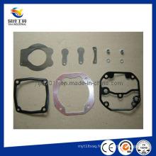 Kit de réparation de compresseur d'air de pièces automobiles de haute qualité