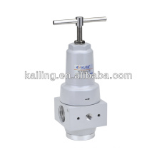 "high pressure regulator ZG1/4""~ZG1"""