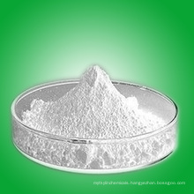 Hydroxyethyl Cellulose (HEC) Viscosity 5000-6400 (1% solu.)