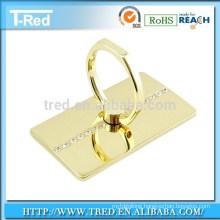 durable multifunction hand mobile phone holder