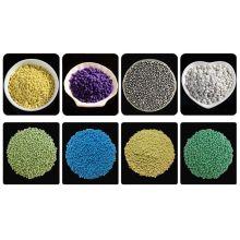 For crops Compound fertilizer NPK Fertilizer 10-20-10