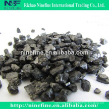 High Quality and Low Ash Calcined Anthracite Coal for Sale