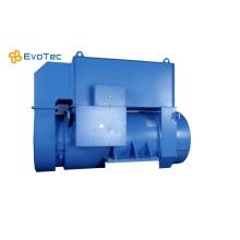 High Efficient Industrial Generator