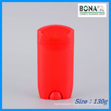 High Quality 130g Mechanical Deodorant Stick