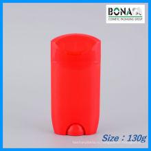 Высокое качество 130г механические дезодорант стик
